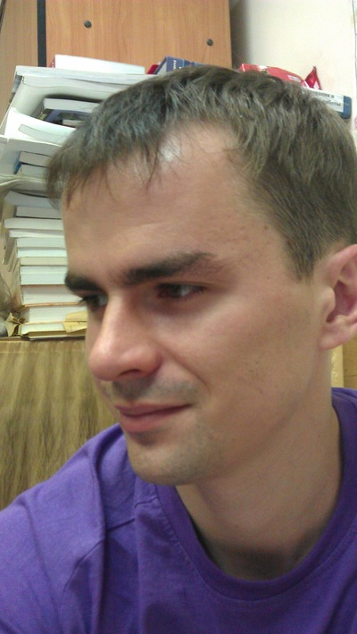 Юрий Белоголов, 1 октября , Санкт-Петербург, id49643864