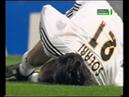 Атлетик Бильбао - Реал Мадрид . Чемпионат Испании 2003-2004. 29 тур