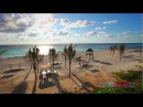 Grand Oasis Cancun - Beach and Pools | by Sunwing.ca