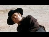 «Однажды на Диком Западе» (1968): Трейлер / http://www.kinopoisk.ru/film/376/