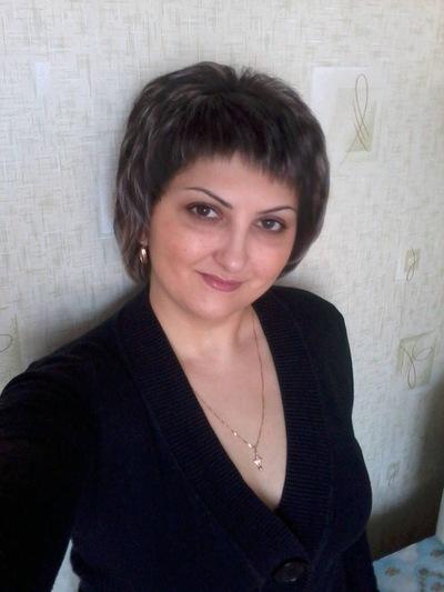 Галина Алексиевич, 10 мая 1982, Сызрань, id116360271