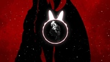 Panda Eyes - I Am Undead