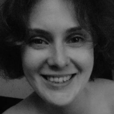 Светлана Евсигнеева