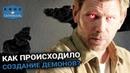 Как создавались Демоны 💥 Сверхъестественное 14 сезон 1 часть