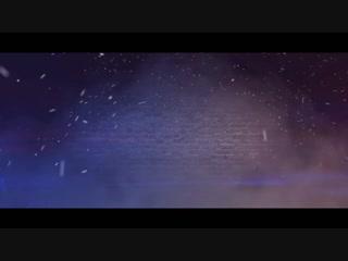 Фильм 'Полицейский с Рублёвки. Новогодний беспредел' (2018) - Расширенный трейлер - В Рейтинге