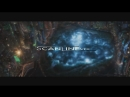 Guardians Of The Galaxy Vol. 2 - Scanline VFX Breakdown