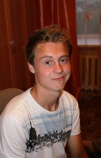 Олег Струев, 24 июня 1996, Мурманск, id94608268