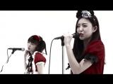 BAND-MAID - Thrill(スリル)