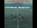 Команда 2004 г. р.