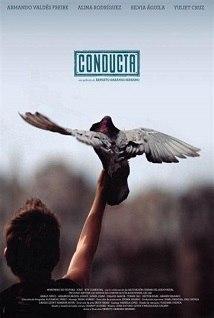 Conducta(Conducta)