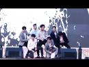[FANCAM] 26.05.2018: BTOB - Blow Up @ Milk Day Festival