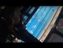 Прыжок с крыши бассейна - 15 МЕТРОВ - Парни в плавках