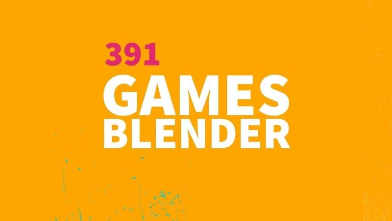 Gamesblender № 391 The Outer Worlds от Obsidian, кровавый Mortal Kombat 11 и другие анонсы TGA 2018