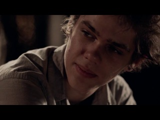 It Will All Link Later: Twelve Years of Making Boyhood (and More)