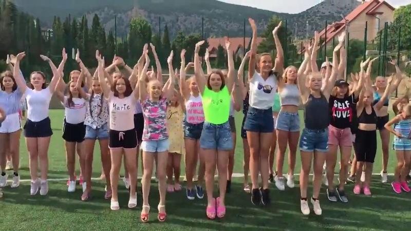 «Я так не хочу уезжать»: как проходил IX фестиваль-конкурс Крым встречает таланты