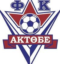 Кайырбек Урманкулов, 27 декабря 1989, Усть-Илимск, id215516562