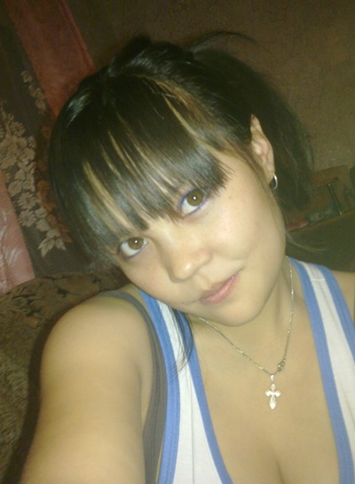 Светлана Карцева, 25 августа 1992, Шуя, id139613283