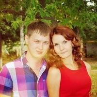 Анастасия Чикирева, 13 октября 1991, Ижевск, id60294548