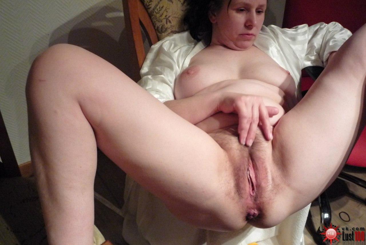 Порно онлайн со зрелой мамочкой
