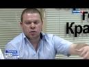 Тургенева, Яблоновский, Восточно-Кругликовская_ как ремонтируют дороги в Краснодаре