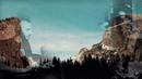 Valley - Rankin/Abergel ( STUDIO VIDEO )