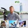 Pavel Lizunov
