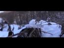 Bahtiyor Ismatullayev - Qish _ Бахтиёр Исматуллаев - Киш