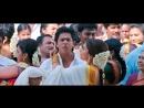 Ченнайский Экспресс (2013) Индия. Дипика ПАДУКОН и Шах Рукх КХАН