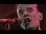 Klaus Nomi - Total Eclipse (Live) (Urgh! A Music War, concert) (1981)