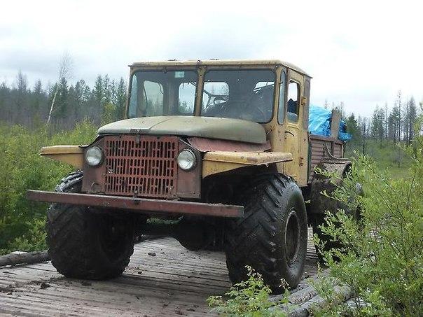 Рама на трактор МТЗ-80 82 - arlan.com.ua