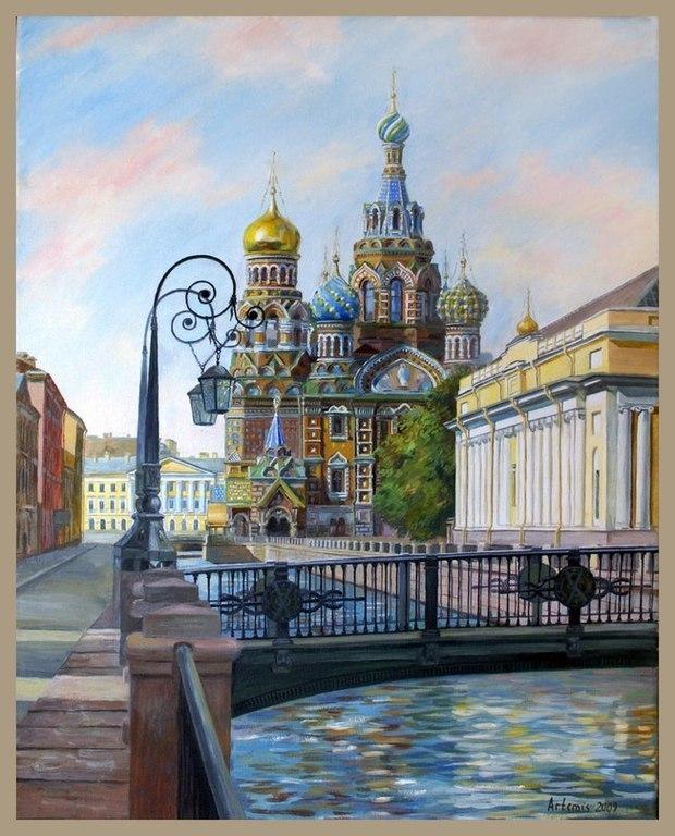 Художественная галерея - Страница 2 SMj_0FfojVw