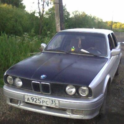 Сергей Петров, 5 января 1983, Череповец, id137850126