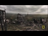 «Земля: Жизнь без людей» (2008): Фрагмент (дублированный)