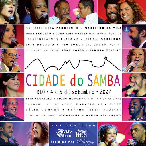 Marcelo D2 альбом In The Mood (Edmundo) / Incluindo Raps: É Preciso Lutar / Sinistro (A Rã)