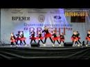 Школа-студия балета Аллы Духовой Тодес - В гостях у Микки Мауса
