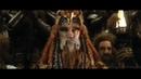 Прощание с Торином Фили и Кили Вырезанная сцена Хоббит Битва Пяти Воинств