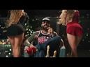 Cartel de Santa - POLLO Y CONEJO (VIDEO OFICIAL) New Video