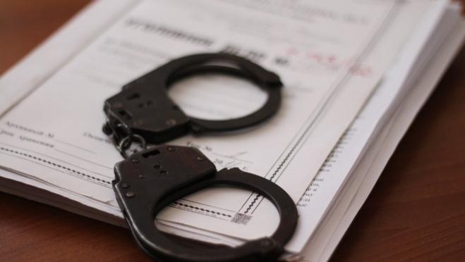 В Марий Эл женщина-опекун издевалась над 16-летней девочкой-сиротой