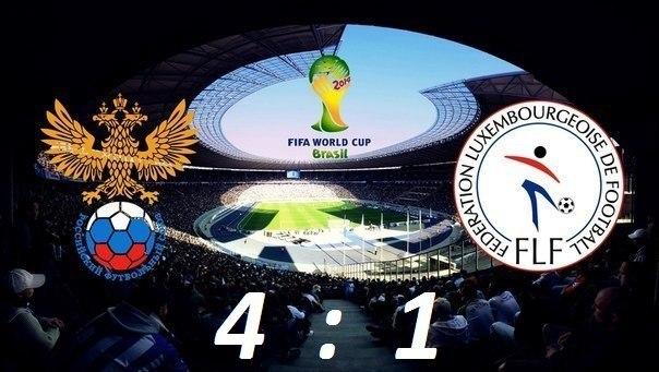 Немного о футболе и спорте в Мордовии (продолжение 3) UMvMlpJujKc