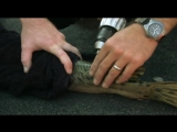 Discovery.Rechnye.monstry.(1.sezon.3.serija.iz.7.).Ryba.alligator.2009.XviD.SATRip