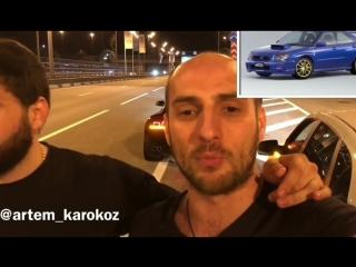 Полную версию видео можно посмотреть на ktv.