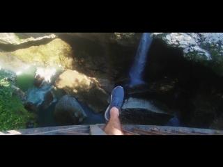 Adventurous memories from National... - National Parks of Georgia საქართველოს ეროვნული პარკები