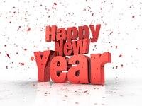 С наступающим и с Новым Годом, мальчики и девочки!  Всех поздравляю от души!  Осталось совсем чуть-чуть!