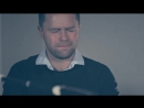 тема-любви-gogunsky-виталий-гогунский-feat-animara.mp4