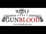Флэш игры с DaZZ`ом - Gunblood,Apple Shooter и ещё одна игра