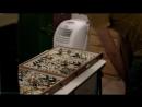 BBC Чудеса жизни 4 Размер имеет значение Познавательный исследования 2012