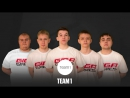 Team1 preview - CS:GO