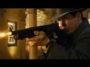 Охотники на гангстеров (2013) - ТРЕЙЛЕР НА РУССКОМ