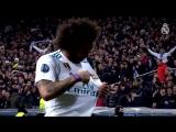 ПСЖ - Реал Мадрид | Промо