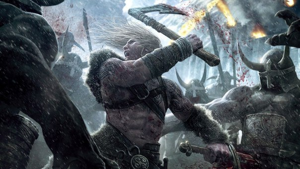 an analysis of the one who will be king an epic beowulf Its own survival as a text is nearly as epic as the story it tells beowulf's ago is one of the mysteries surrounding beowulf court of king cnut, who added.